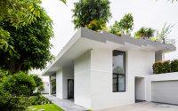 004-residence-nha-trang-vo-trong-nghia-architects