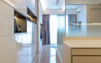 004-studio-apartment-vievva-designers