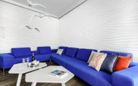 005-apartment-gdynia-meindesign
