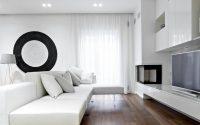 005-apartment-sg-m12-architettura-design