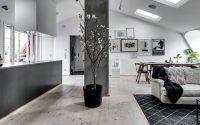 005-frejgatan-apartment-designfolder