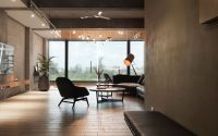 005-home-taiwan-mori-design