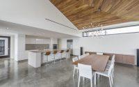 005-house-sea-la-vie-sarco-architects