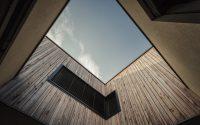 005-mz-house-clab-architettura