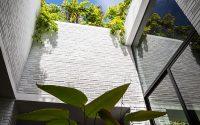 005-residence-nha-trang-vo-trong-nghia-architects