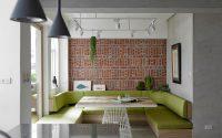 006-apartment-taipei-kplusc-design