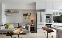 006-apartment-taiwan-alfonso-ideas