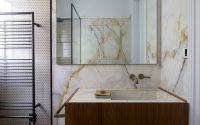 006-belsize-park-house-roselind-wilson-design