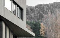 006-casa-comfortarchitecten