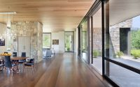 006-crescent-carney-logan-burke-architects