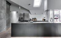 006-frejgatan-apartment-designfolder