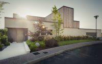 006-mz-house-clab-architettura