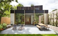 006-pear-tree-house-edgley-design