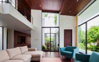 006-residence-nha-trang-vo-trong-nghia-architects