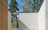 Villa Örnberget, Petra Gipp Arkitektur