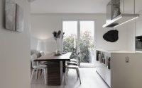 006-urban-house-matteo-nunziati