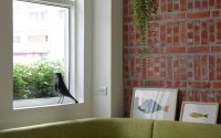 007-apartment-taipei-kplusc-design