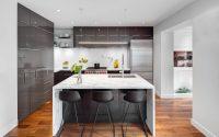 007-dormer-house-post-architecture