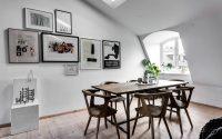 007-frejgatan-apartment-designfolder