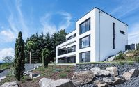 007-house-dia-kerschberger-architekten
