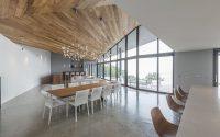 007-house-sea-la-vie-sarco-architects
