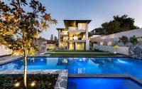 007-keane-street-residence-gary-keen-design