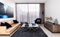 007-mk2-house-canny-design