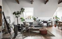 007-nynsvgen-scandinavian-homes