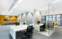 007-office-space-atelier-pro-architects