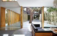 007-pear-tree-house-edgley-design