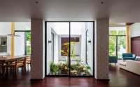 007-residence-nha-trang-vo-trong-nghia-architects