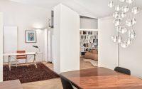 008-apartment-brianza-bartoli-design