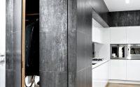 008-apartment-sg-m12-architettura-design