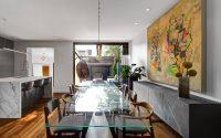 008-dormer-house-post-architecture