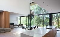 009-contemporary-residence-blackfish-homes