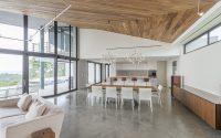 009-house-sea-la-vie-sarco-architects