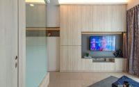 009-studio-apartment-vievva-designers