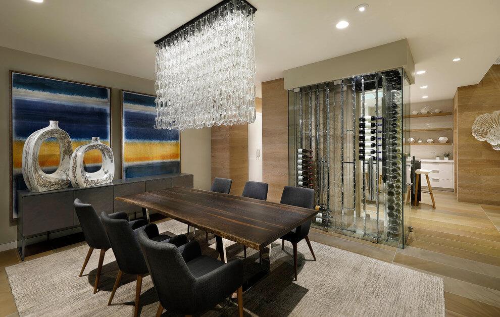 009 Summit Home Cullum Homes Design Homeadore