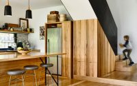 010-contemporary-house-ola-studio-turns