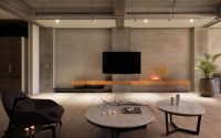 010-home-taiwan-mori-design