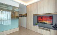 010-studio-apartment-vievva-designers