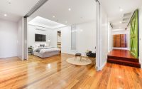 010-tannery-apartment-in-clifton-hill