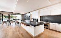 011-keane-street-residence-gary-keen-design