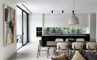 011-mk2-house-canny-design