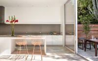 011-san-francisco-residence-mark-davis-design