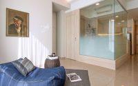 011-studio-apartment-vievva-designers