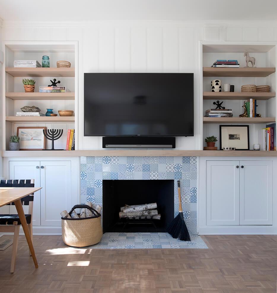 craftsman home by threshold interiors homeadore craftsman home by threshold interiors