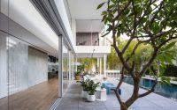 012-house-pitsou-kedem-architects