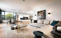 012-keane-street-residence-gary-keen-design
