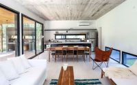 012-modern-beach-house-estudio-pka